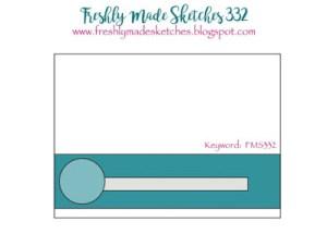 FMS332