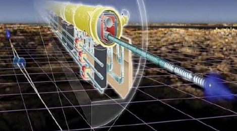 ¿Por qué necesitamos aceleradores de partículas?