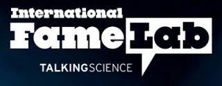 Semifinal Famelab 2018