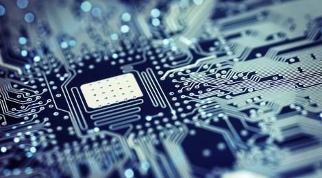 Tech me out: tecnología explicada en el bar (#PINT17MAD)