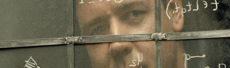 La creación matemática (por un tal Poincaré)