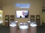 Hearing technologies on display!