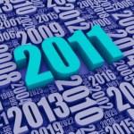 Astrological Forecast June 2011