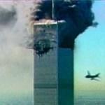 asteroids america and agita conjunt -- 9/11