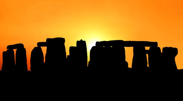 Summer Solstice, Astrological Influences for June 2019, Daykeeper Journal