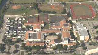 Stoneman-Douglas school