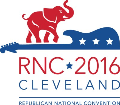 Republican Convention 2016