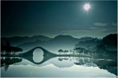 bevan-bridge1305