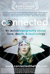 Connectedthefilm.com