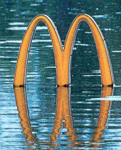 flooded mac