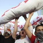 dead in Homs