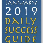 Daily Success Guide Astrological Forecast