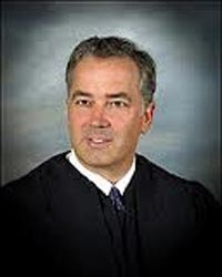 Judge John Jones III