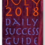Daykeeper Daily Success Guide Astrological Forecast