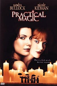 Bullock and Kidman, Practical Magic