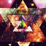Astrology in 5D, Lorna Bevan