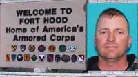 Fort Hood; Lopez