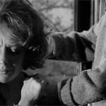 Elizabeth Taylor, Martha