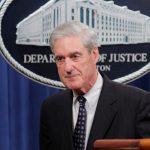 Special Counsel Robert Mueller Statement