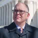 Plaintiff James Obergefell