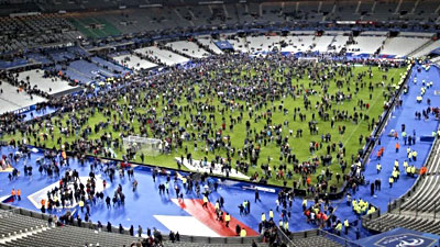spectators-await-release-from-stade-de-france