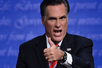 two-time-loser-romney
