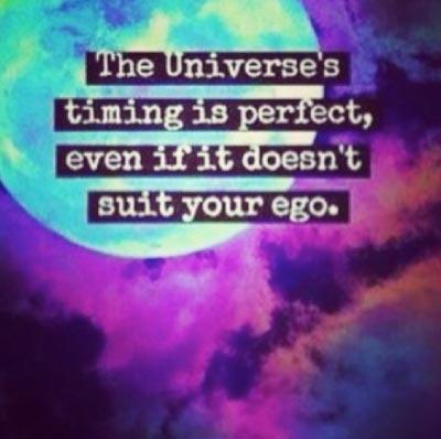 universe-perfect