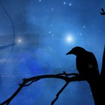 Daykeeper General Astrological Influences, November 2016