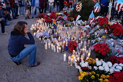 yet-another-memorial