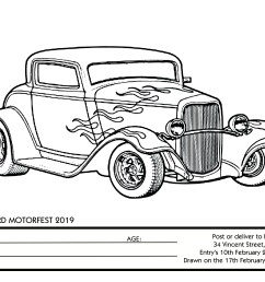 basic rat rod wiring diagram official site wiring diagramsrat rod wiring schematic diagram wiring diagram databasestreet [ 3508 x 2480 Pixel ]