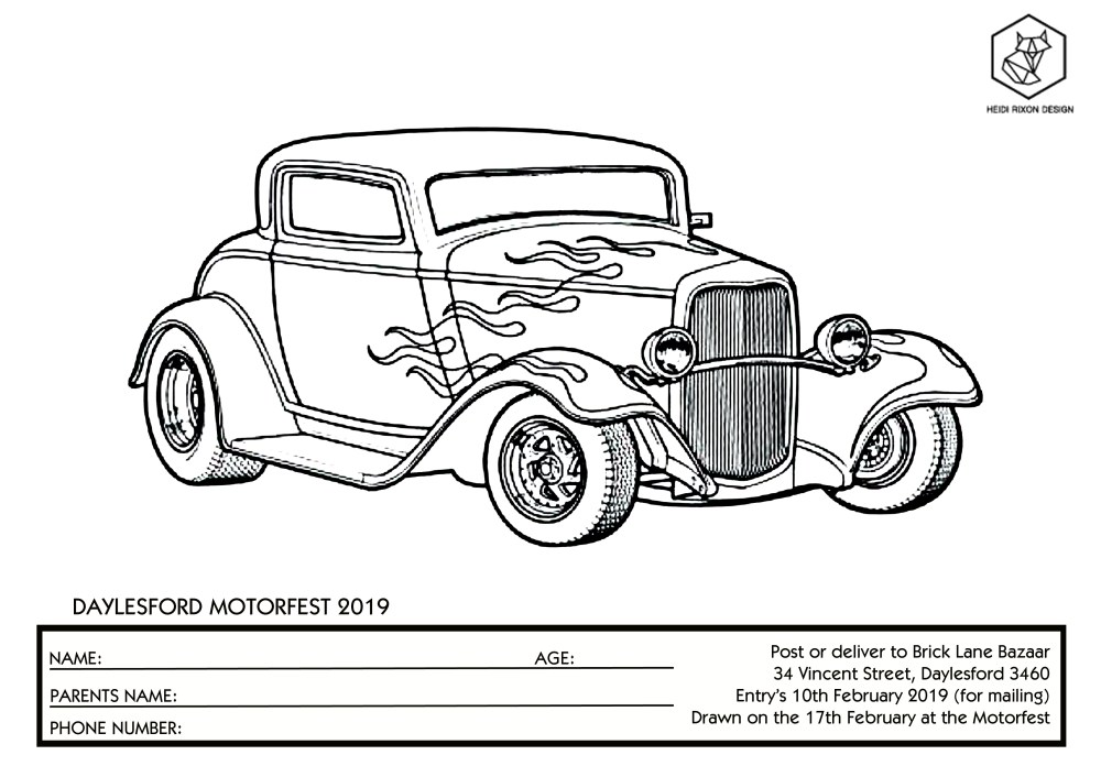 medium resolution of basic rat rod wiring diagram official site wiring diagramsrat rod wiring schematic diagram wiring diagram databasestreet