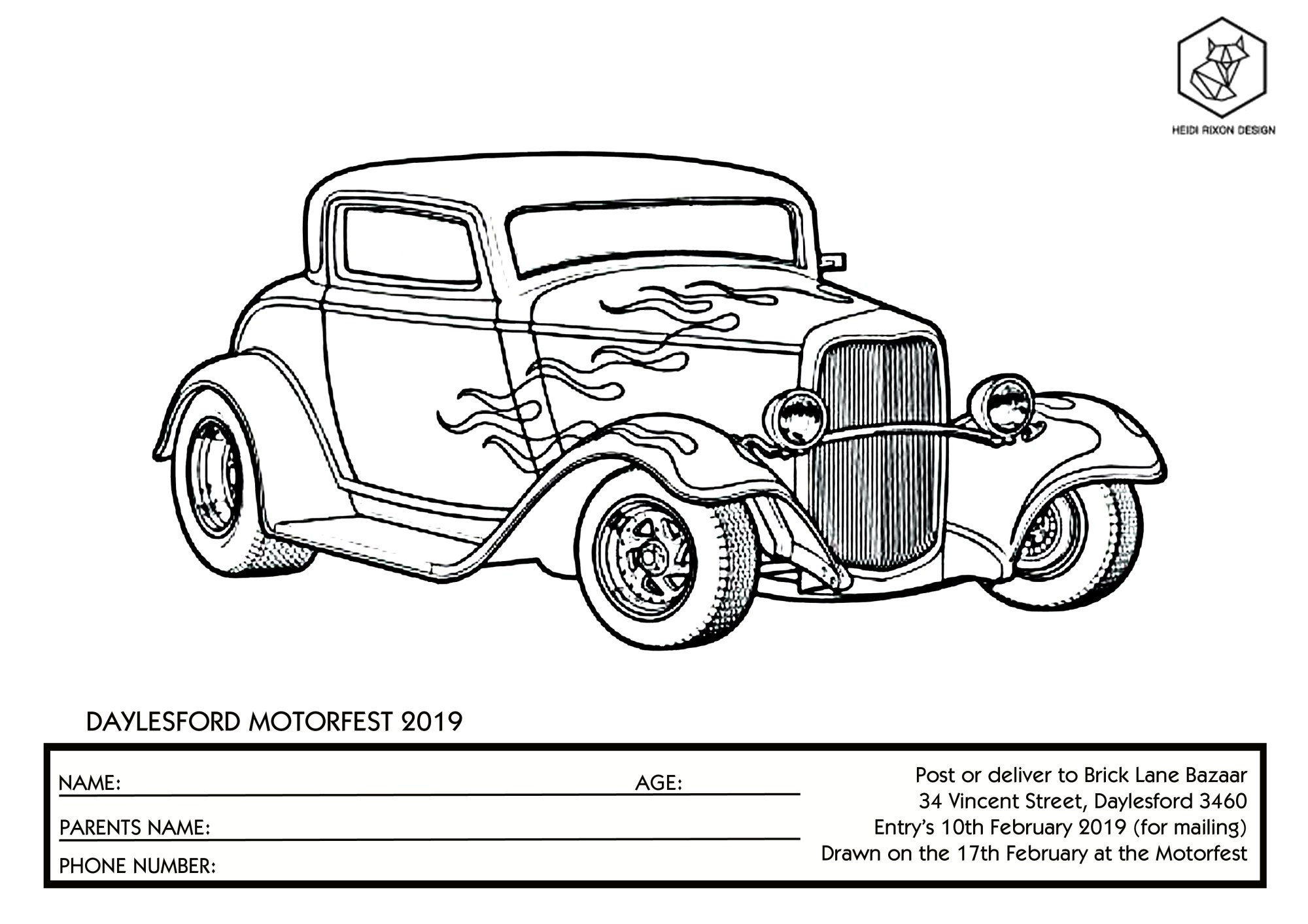 hight resolution of basic rat rod wiring diagram official site wiring diagramsrat rod wiring schematic diagram wiring diagram databasestreet