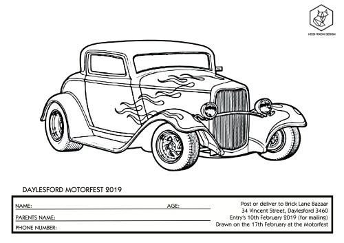 small resolution of basic rat rod wiring diagram official site wiring diagramsrat rod wiring schematic diagram wiring diagram databasestreet