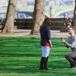 Fotografen Paris jetzt fr ein Fotoshooting in Paris buchen