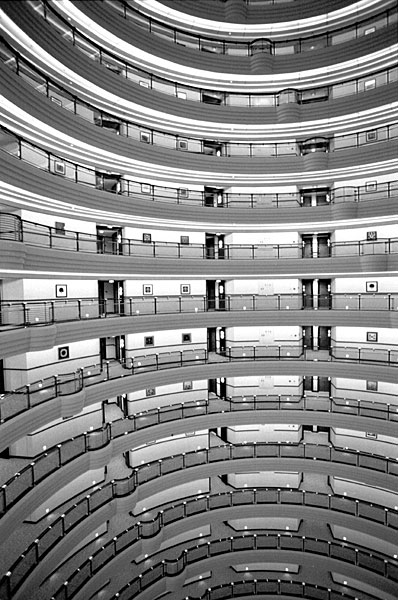 Day Light Pix Architectural Photography Boston David