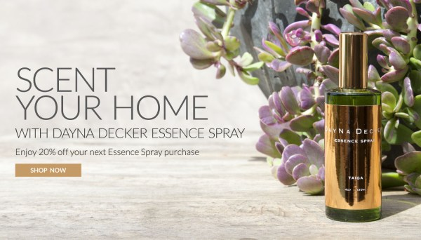 Luxury Scented Candles Diffusers Body Care Products