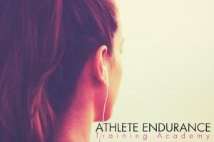 headphone_running
