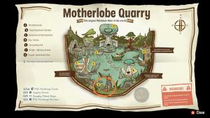 quarry map psychonauts 2