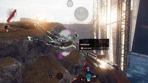 residuum deathloop trophy achievement guide