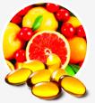Day-Night Energy - комплексное средство для похудения
