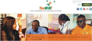 BUSINESS PLAN COMPETITION FOR STUDENT ENTREPRENEUR