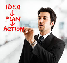 HOW TO GENERATE BUSINESS IDEA FOR YOUWIN!3 BUSINESS PLAN COMPETITION