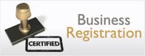 REGISTER YOUR BUSINESS  WITH CAC IN TWO WEEKS