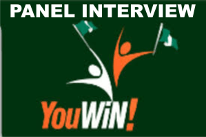YOUWIN 3 MOCK PANEL INTERVIEW REPORT AND GUIDE IS HERE!