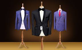 fashion design business plan in Nigeria 2