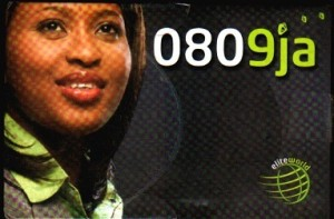 Make money from etisalat