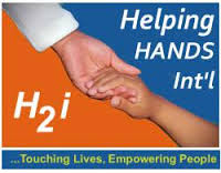 How Does E-Wallet Operates In Helping Hands International (H2i) In Nigeria3