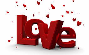 Valentine Offer by Dayo Adetiloye.com
