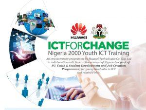 Apply for Undergraduate ICT Training @ Office for ICT Innovation and Entrepreneurship Internship Program