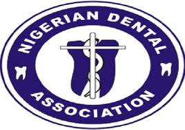 DENTAL LABORATORIES BUSINESS PLAN IN NIGERIA 3